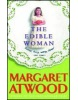 Edible Woman (Atwood, M.)