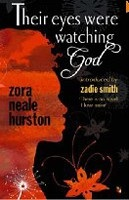 Their Eyes Were Watching God (Hurston, Z. N.)