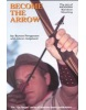 Become the Arrow (On Target Series) (Ferguson, B.)