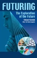 Futuring: The Exploration of Tomorrow (Cornish, E.)