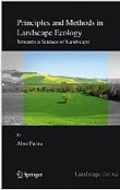 Principles and Methods in Landscape Ecology (Farina, A.)