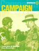 Campaign 2 Workbook and Audio CD (Simon Mellor-Clark)