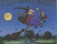 Room on the Broom (Donaldson, J.)