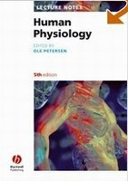Lecture Notes: Human Physiology (Petersen, O. H.)