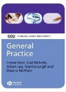 General Practice: Clinical Cases Uncovered (Storr, E. - Nicholls, G.)
