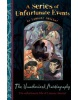 The Unauthorized Autobiography (Series of Unfortunate Events) (Snicket, L.)