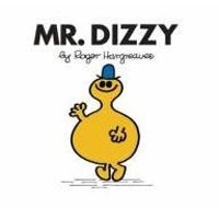 Mr. Dizzy (Hargreaves, R.)