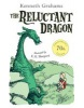 The Reluctant Dragon (Grahame, K.)