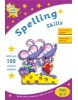 I Can Learn: Spelling Skills (6 to 7)