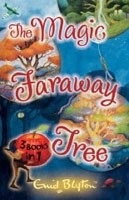 Magic Faraway Tree (Blyton, E.)