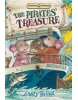 The Pirates' Treasure (Tumtum and Nutmeg) (Bearn, E.)