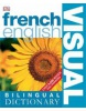 Visual French / English Dictionary