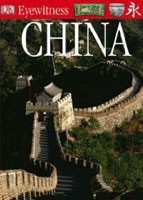 China (Eyewitness Guides)