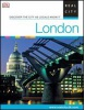 Eyewitness Travel Guides - London (Real City Guides)