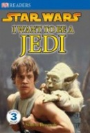 Star Wars I Want to Be a Jedi (DK Readers Level 3) (Beecroft, S.)