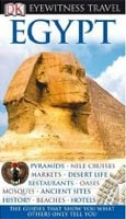Eyewitness Travel Guide Egypt