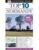 Eyewittness Travel Guide Normandy (Top 10) (Duncan, F. - Glass, L.)