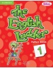 The English Ladder Level 1 Pupil´s Book - učebnica (Susan House, Katharine Scott, Paul House)