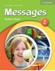 Messages Level 2 Student´s Book - učebnica (Goodey, D. - Goodey, N. - Craven, M. - Levy, M.)