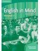English in Mind 2nd Level 2 Workbook - pracovný zošit (Puchta, H. - Stranks, J. - Lewis-Jones, P.)