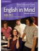 English in Mind 2nd Level 3 Audio CD - posluchové CD (3ks) (Carter, R., Puchta, H. - Stranks, J. - Lewis-Jones, P.)