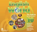 English World 10 CD (Mary Bowen, Liz Hocking, Wendy Wren)
