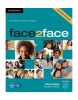 face2face, 2nd edition Intermediate Students Book with DVD-ROM - učebnica (Redston, Ch. - Cunningham, G.)