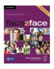face2face, 2nd edition Upper Intermediate Students Book with DVD-ROM - učebnica (Redston, Ch. - Cunningham, G.)