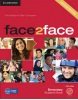 face2face, 2nd edition Elementary Students Book with DVD-ROM - učebnica (Redston, Ch. - Cunningham, G.)
