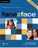 face2face, 2nd edition Pre-intermediate Workbook without Key - pracovný zošit bez kľúča (Redston, Ch. - Cunningham, G.)