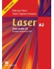 Laser, 3rd Edition Elementary Class Audio CD (Mann, M. - Taylore-Knowles, S.)