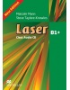 Laser, 3rd Edition Intermediate Class Audio CD (Mann, M. - Taylore-Knowles, S.)