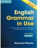 English Grammar in Use, 4th Edition with answers (Murphy, R.)