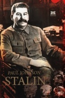 Stalin (Paul Johnson)