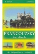 "Francouzsky ""Ihned"" + CD (Stephen Craig; Jean-Michel Ravier)"
