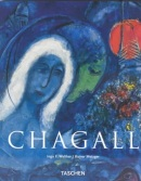 Chagall - 1887-1985 (Walther)