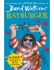 Ratburger (David Walliams)