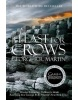 A Feast for Crows (George R.R. Martin)