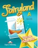 Fairyland 3 - picture flashcards A (pre level 3) (Dooley J., Evans V.)