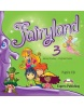 Fairyland 3 - pupil´s audio CD (1) (Dooley J., Evans V.)