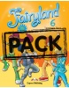 Fairyland 6 - teacher´s book (interleaved + posters) (Dooley J., Evans V.)