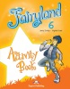 Fairyland 6 - activity book (Dooley J., Evans V.)