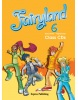 Fairyland 6 - class audio CDs (4) (Dooley J., Evans V.)