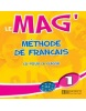 Le Mag´ 1 CD audio classe (Himber, C.)