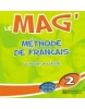 Le Mag´ 2 CD audio classe (Himber, C. - Rastello, Ch. - Gallon, F.)