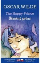 Šťastný princ / The Happy Prince (Oscar Wilde)