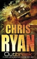 Outbreak: Code Red (Ryan, Ch.)