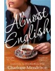 Almost English (Mendelson, C.)