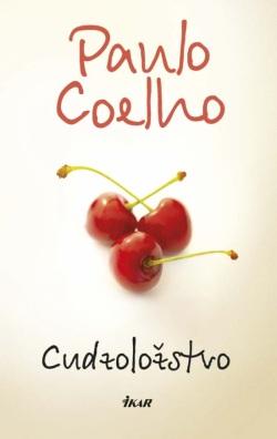 Cudzoložstvo (Paulo Coelho)