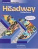 New Headway Intermediate Student´s Book (Soars, J. + L.)